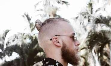 70 Best Ideas for Samurai's Hair – Become a Warrior