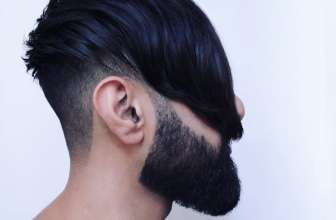 70 Sexy Hairstyles For Men – Be Trendy in 2020
