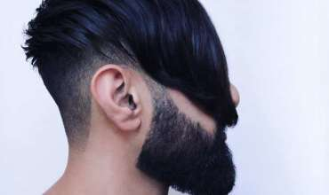 70 Sexy Hairstyles For Men – Be Trendy in 2021