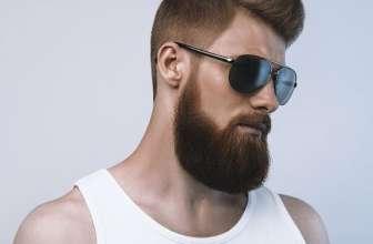 80 Amazing Undercut Hairstyles for Men – Unique & Special